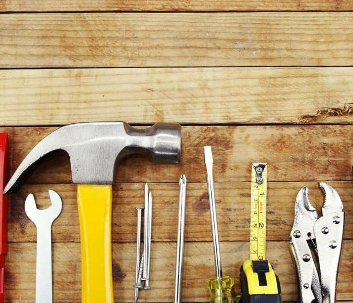 Building Services Eight Ways a Home Improvement Project Can Affect Your Home Insurance
